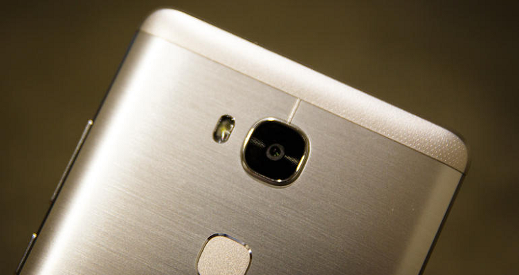 Huawei Honor 5X in offerta a soli 179€ per l'Amazon Prime Day!