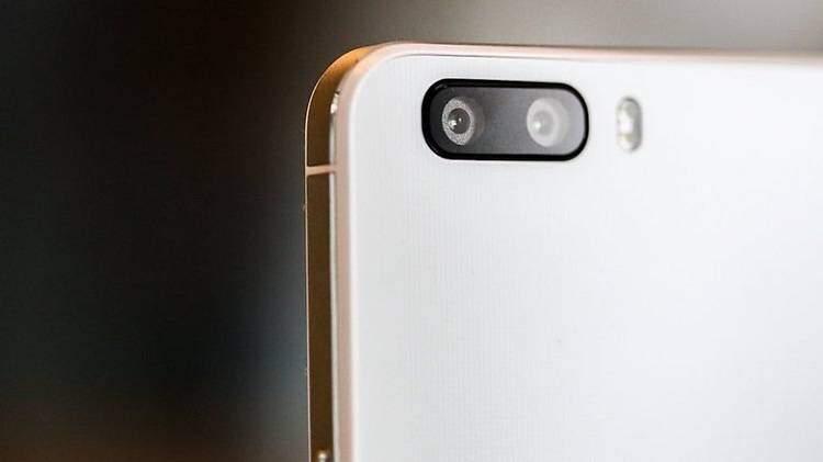 Huawei Honor 8 sbanca con 5 milioni di ordini