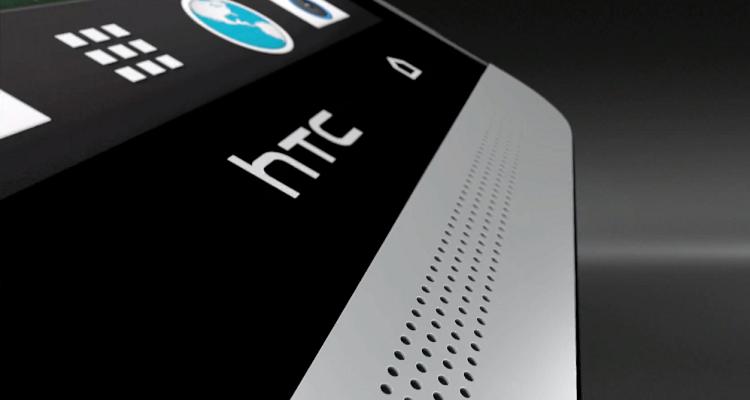 Huawei avrebbe potuto realizzare gli smartphone Pixel