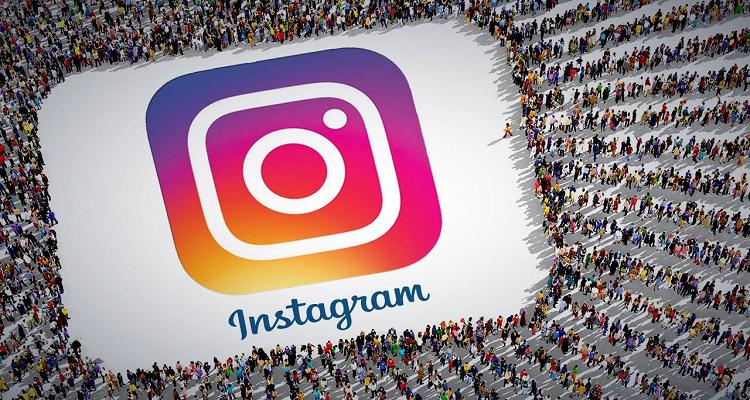 Instagram: gli utenti salgono a oltre 500 milioni