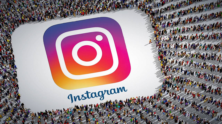 Instagram annuncia l'arrivo delle dirette video