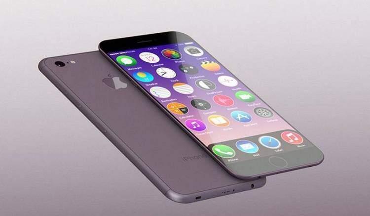 iPhone 7: e se il prossimo modello si chiamasse iPhone 6SE?