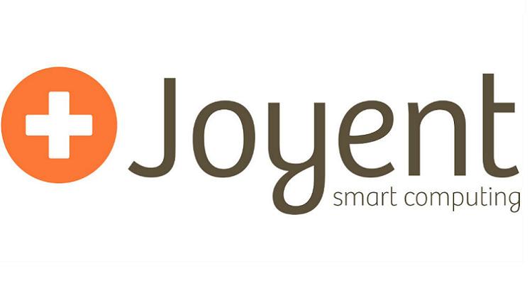 Samsung acquista Joyent e punta su un cloud proprietario