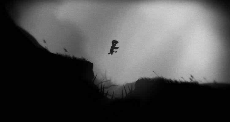 Limbo è gratis su Steam sino a stasera