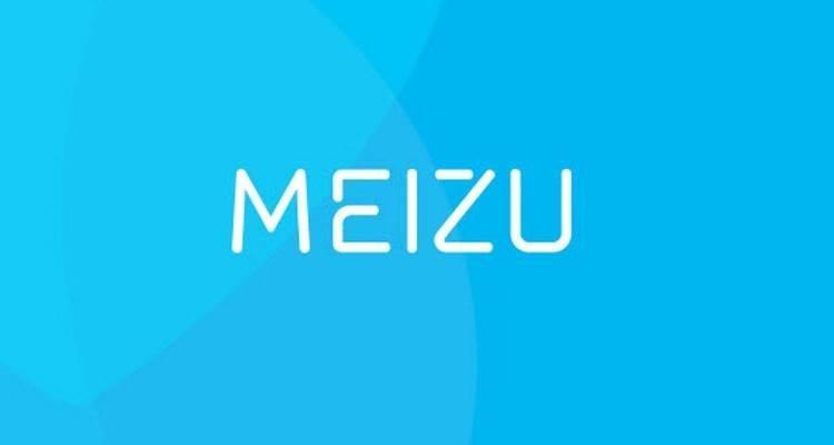 Meizu M5s, nuovo smartphone Android economico
