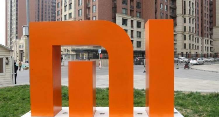 Xiaomi: siamo di fronte alle immagini del nuovo Xiaomi MI 6?