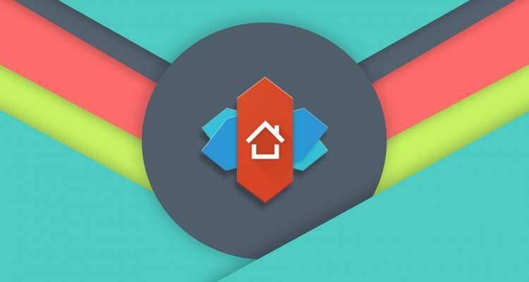 Nova Launcher Prime sul Play Store a soli 0,50€!