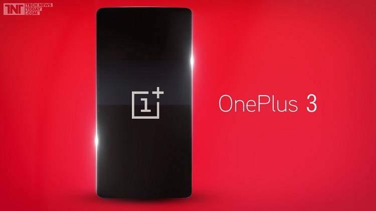 OnePlus 3 arriva in Italia: ecco dove e quando!