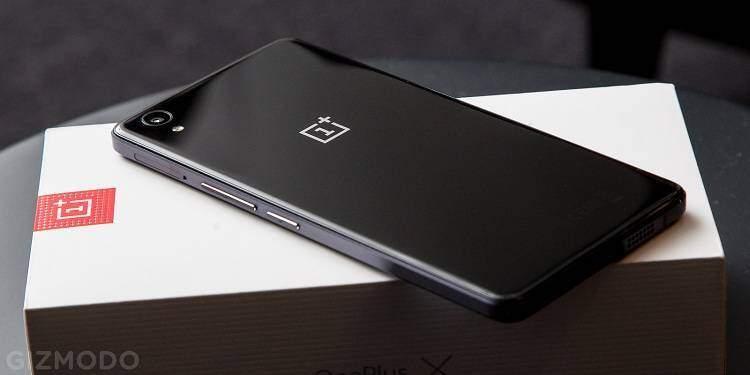 OnePlus, Oppo e Vivo lanciano il brand Imoo