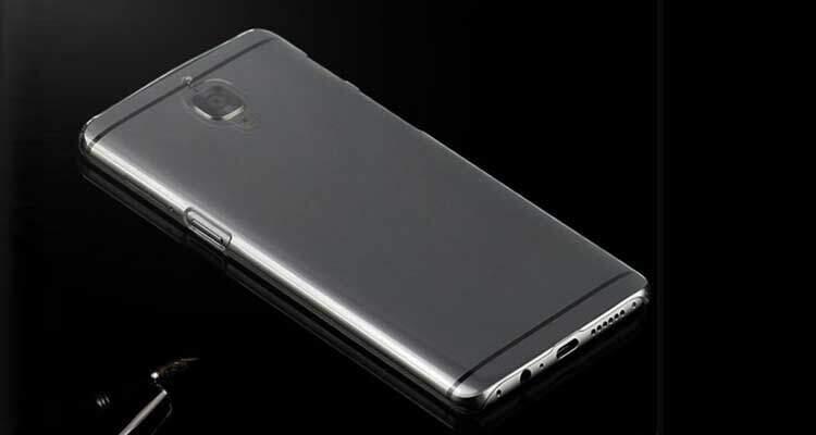 OnePlus 3: ecco come scatta di notte a pochi giorni dal lancio