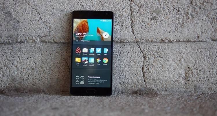 OnePlus 3 oggi lancio ufficiale