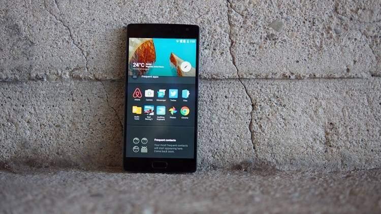 OnePlus 3, ecco il possibile prezzo in India