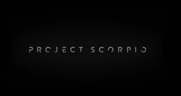 Phil Spencer parla di Project Scorpio su Twitter
