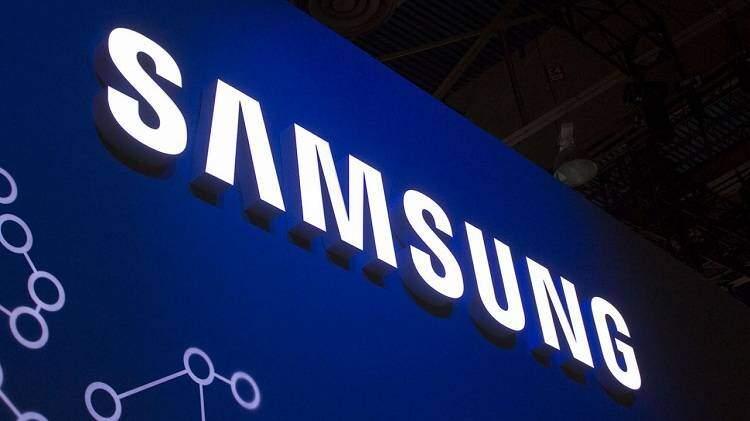 Aggiornamenti Samsung arrivano su Galaxy S6, S7 e altri