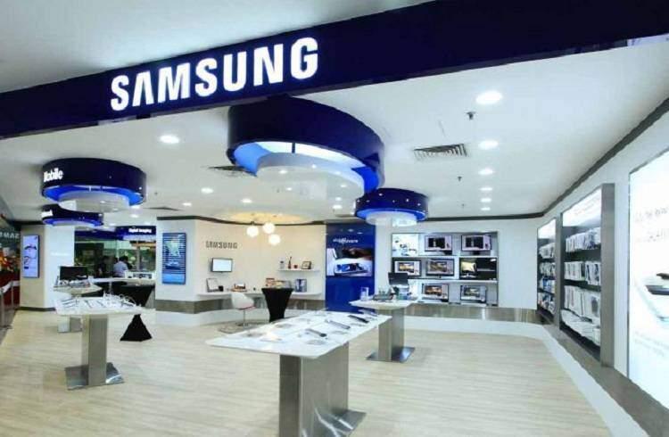 Samsung mette a segno un 2016 da record: la ripresa è arrivata