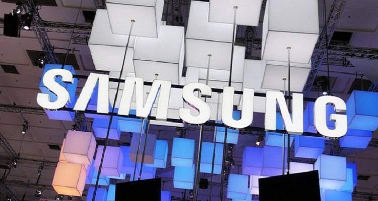 Samsung, nel Q3 profitti stabili anche dopo il caso Note 7