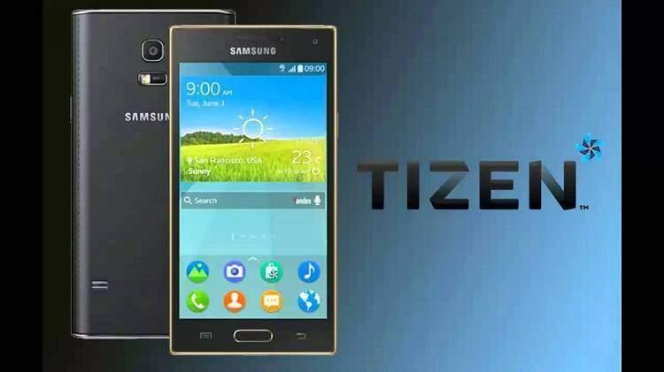 Samsung Z2, arrivata anche la certificazione Bluetooth