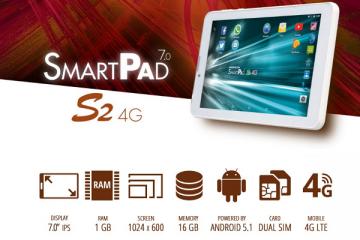 smartpad-s2-70