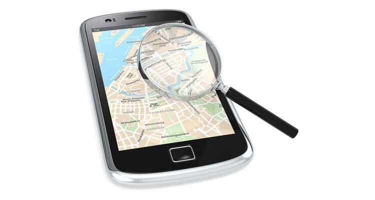 Smartphone: saranno il 75% del traffico web nel 2017