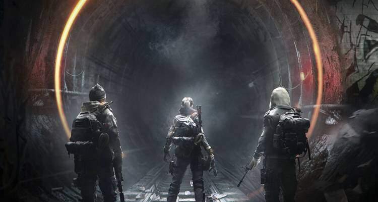 Tom Clancy's The Division: New York Underground arriva con un carico di bug