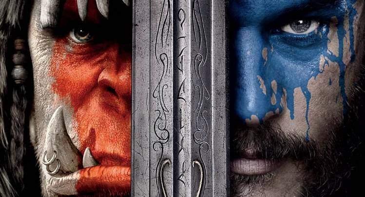 Warcraft L'inizio – Recensione del film