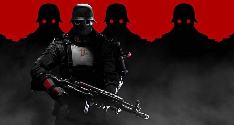 Wolfenstein 2, The Evil Within 2 e Prey 2 all'E3 2016?