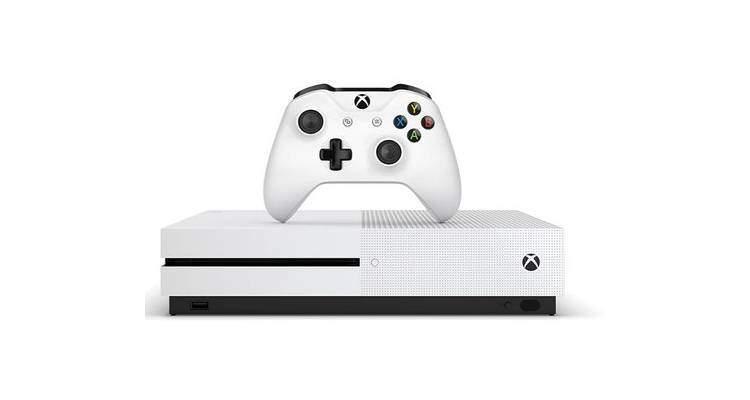 Xbox non sarà mai portatile, parola di Phil Spencer