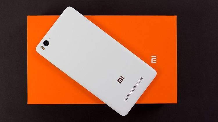 Xiaomi, mai spazio a smartphone waterproof