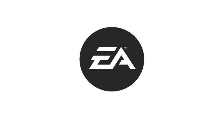 Amazon Prime Day: giochi Eletronic Arts da €19,9