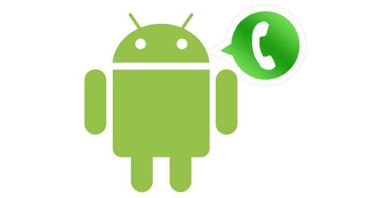 Come usare 2 account WhatsApp su un solo smartphone Android