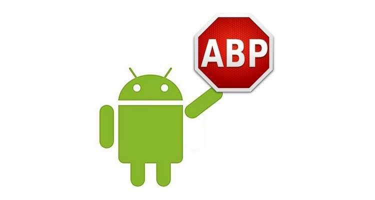 I migliori browser AdBlock Android