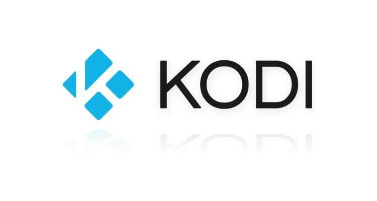 I migliori add-on Kodi (IPTV)
