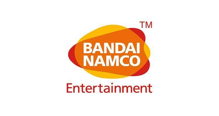 Amazon Prime Day: sconti su giochi Bandai Namco