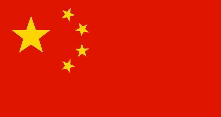 Cina: nuova censura per app e videogiochi su dispositivi mobili