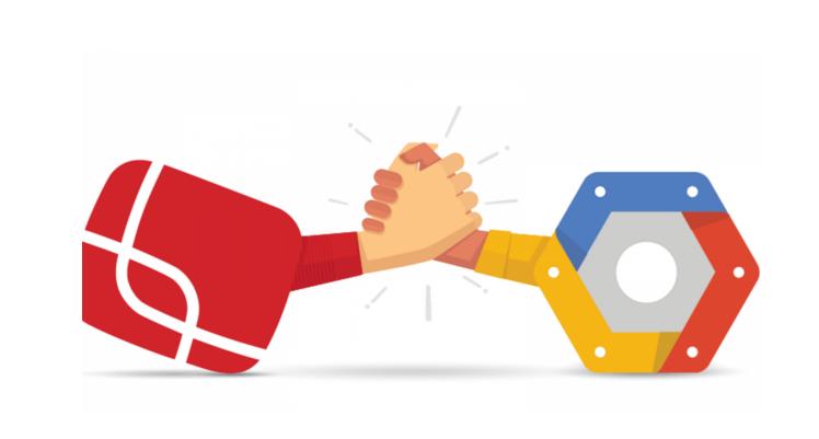 Google acquisisce Anvato e punta a migliorare lo streaming video
