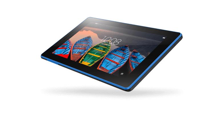 Lenovo Tab 3 7 Essential arriva in Italia: specifiche e prezzo