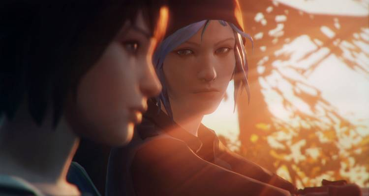 Dontnod Entertainment annuncia Life is Strange 2