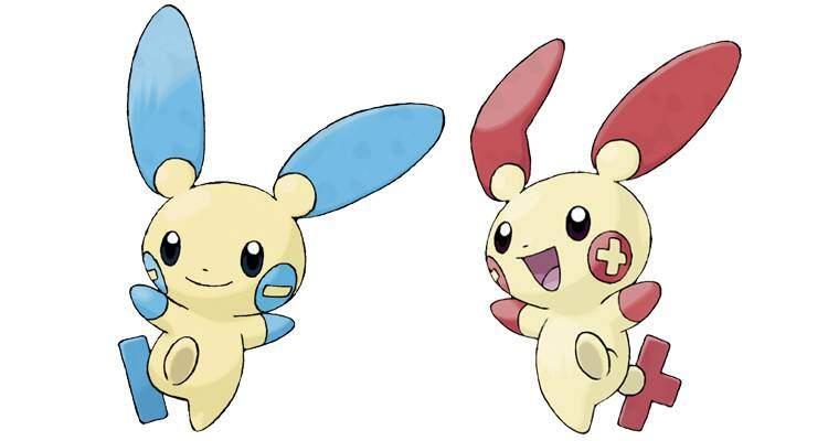 Pokémon GO: come risparmiare batteria e dati?