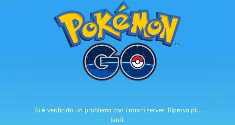 Pokémon GO - Superati i 5 milioni di download