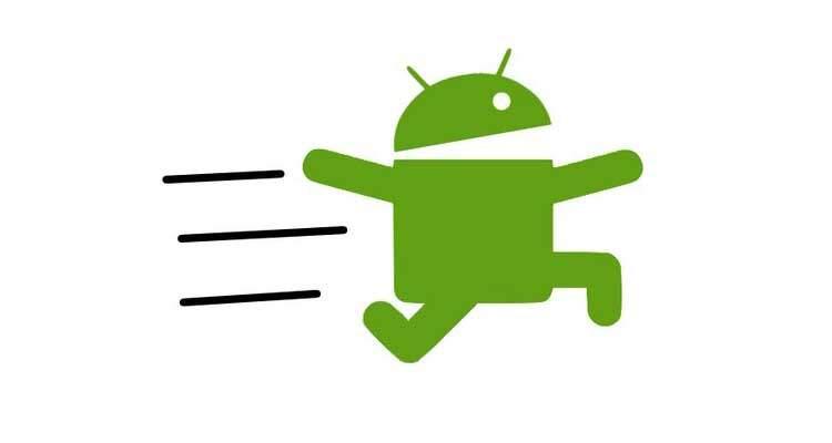 Le migliori app per aumentare prestazioni Android