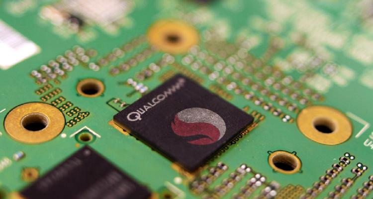 Qualcomm Snapdragon 830: arrivano le prime conferme