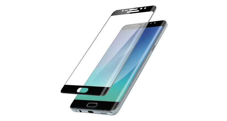 Samsung Galaxy Note 7 approda sui benchmark di AnTuTu
