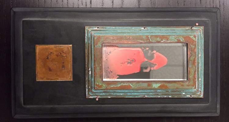 Richard Garriott mette in vendita un reliquiario col suo sangue
