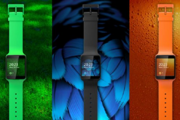 smartwatch-nokia