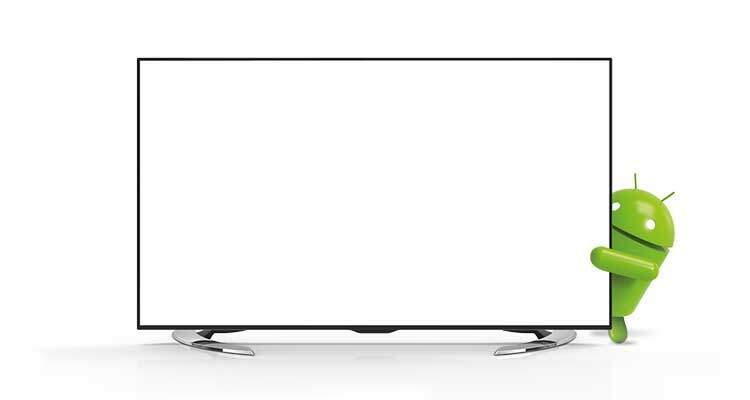 Le migliori app Android per vedere TV