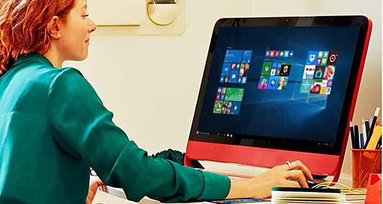 Microsoft potrebbe lanciare un Surface All-In-One nel 2016