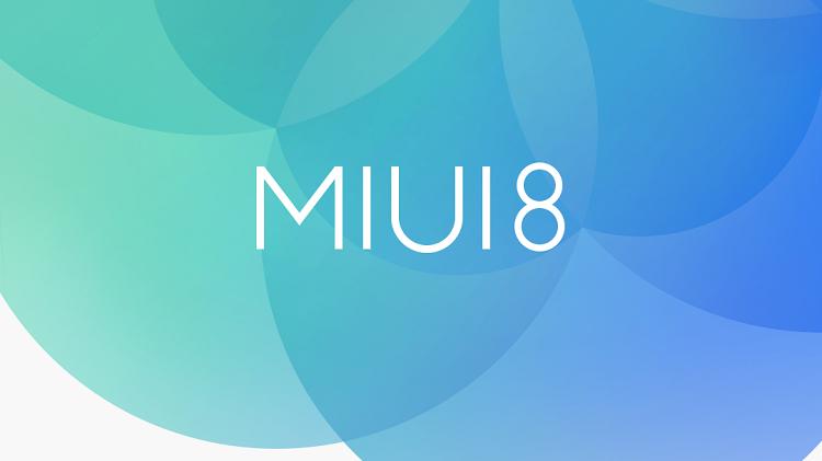 Xiaomi: la MIUI 8 arriverà definitivamente il 23 agosto
