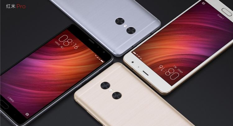 Xiaomi Mi Note 2 arriverà in 4 varianti con Snapdragon 821?