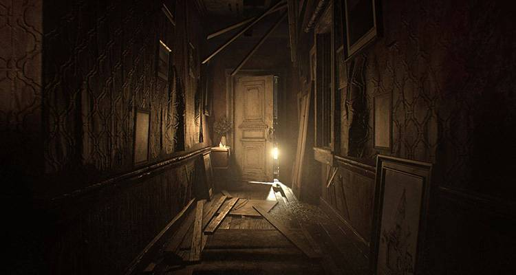 Resident Evil 7 supporta Xbox Play Anywhere