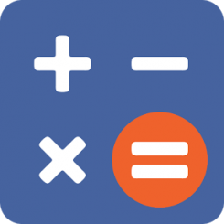calcolatrici android